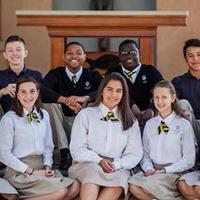 New Cristo Rey Network Annual Report is Complete