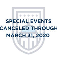 Saint Martin COVID-19 Update: All Special Events Canceled through March 31, 2020