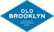 Old Brooklyn Development Corporation