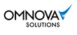 Omnova Solutions Foundation