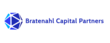 Bratenahl Capital Partners