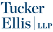 Tucker Ellis & West LLP